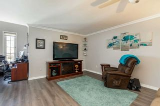 Photo 7: 13 Willey Drive in Clarington: Bowmanville House (Bungalow-Raised) for sale : MLS®# E5234666