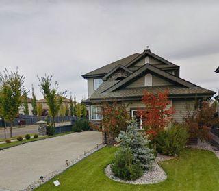 Photo 3: 2803 Terwillegar Wynd in Edmonton: Zone 14 House for sale : MLS®# E4232845