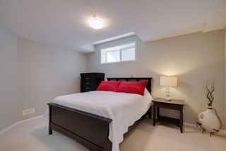 Photo 26: 131 Wentworth Hill SW in Calgary: West Springs Detached for sale : MLS®# A1146659