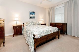 Photo 11: 22808 116 Avenue in Maple Ridge: East Central House for sale : MLS®# R2562925