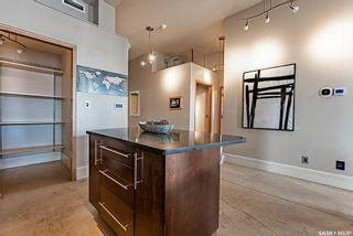 Photo 9: 402 73 24th Street East in Saskatoon: Central Business District Residential for sale : MLS®# SK862716