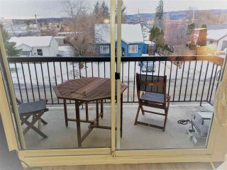 Photo 3: 203 1654 10TH Avenue in Prince George: Crescents Condo for sale (PG City Central (Zone 72))  : MLS®# R2520399