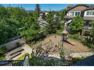 Photo 18: 33 8250 209B Street in Langley: Willoughby Heights Townhouse for sale : MLS®# R2267835