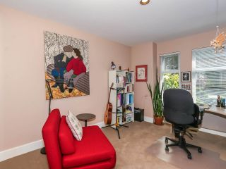 Photo 15: 3727 W 22ND Avenue in Vancouver: Dunbar House for sale (Vancouver West)  : MLS®# R2079787