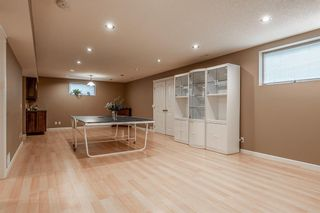 Photo 31: 27 Hampstead Way NW in Calgary: Hamptons Detached for sale : MLS®# A1117471
