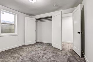 Photo 33: 219 PARKWOOD Close SE in Calgary: Parkland Detached for sale : MLS®# A1032566