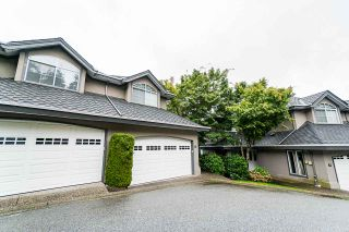 """Photo 3: 65 2990 PANORAMA Drive in Coquitlam: Westwood Plateau Townhouse for sale in """"Wesbrook"""" : MLS®# R2502623"""