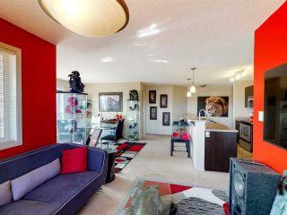 Photo 12: 415 1188 Hyndman Road in Edmonton: Zone 35 Condo for sale : MLS®# E4236596
