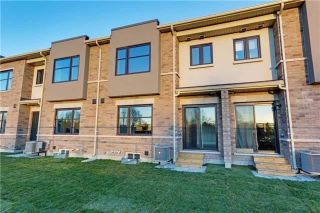 Photo 18: 46 Jerseyville Way in Whitby: Downtown Whitby House (2-Storey) for sale : MLS®# E4047242