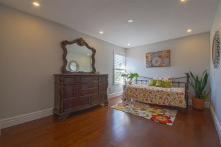 Photo 17: 1518 PURCELL Drive in Coquitlam: Westwood Plateau House for sale : MLS®# R2562600