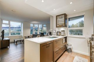 Photo 4: 513 5470 ORMIDALE Street in Vancouver: Collingwood VE Condo for sale (Vancouver East)  : MLS®# R2590214