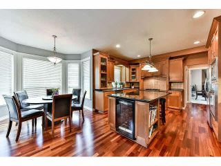 Photo 6: 17045 Greenway Drive in Waterford Estates: Home for sale : MLS®# F1448750