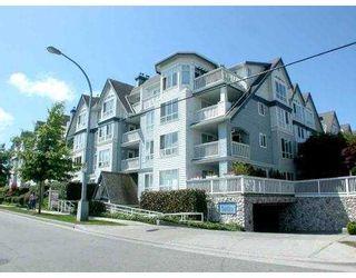 """Photo 1: 109 12639 NO 2 Road in Richmond: Steveston South Condo for sale in """"NAUTICA SOUTH"""" : MLS®# V678952"""