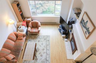 """Photo 8:  in Richmond: Brighouse Condo for sale in """"THE OASIS"""" : MLS®# R2407449"""