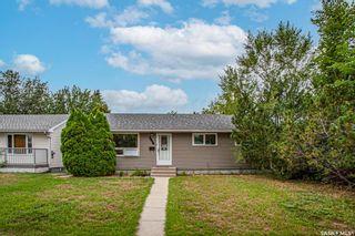 Photo 44: 2518 Wiggins Avenue South in Saskatoon: Adelaide/Churchill Residential for sale : MLS®# SK867496