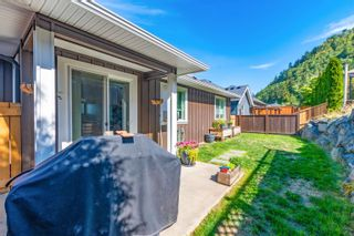Photo 8: 47050 SYLVAN Drive in Chilliwack: Promontory House for sale (Sardis)  : MLS®# R2616122