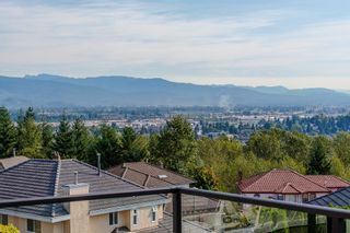 """Photo 21: 670 CLEARWATER Way in Coquitlam: Coquitlam East House for sale in """"Lombard Village- Riverview"""" : MLS®# R2218668"""
