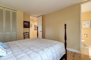 Photo 15: 2969 Oakmoor Crescent SW in Calgary: Oakridge Detached for sale : MLS®# A1123644