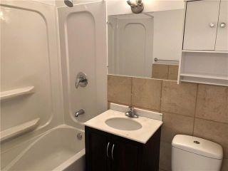 Photo 9: 18 455 Osborne Street in Winnipeg: Lord Roberts Condominium for sale (1Aw)  : MLS®# 1914918