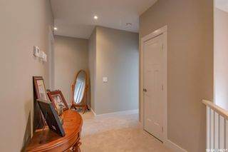 Photo 18: 739 Glacial Shores Bend in Saskatoon: Evergreen Residential for sale : MLS®# SK846772