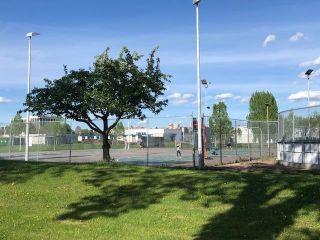 Photo 8: 14431 McQueen Road NW in Edmonton: Zone 21 House Half Duplex for sale : MLS®# E4257078