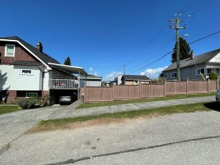 Photo 11: 4184 SLOCAN Street in Vancouver: Renfrew Heights House for sale (Vancouver East)  : MLS®# R2571134