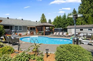 Photo 29: 22070 CLIFF Avenue in Maple Ridge: West Central House for sale : MLS®# R2602946