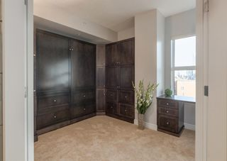 Photo 18: 603 110 7 Street SW in Calgary: Eau Claire Apartment for sale : MLS®# A1154253