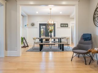 Photo 15: 1015 Grosvenor Avenue in Winnipeg: Crescentwood Residential for sale (1Bw)  : MLS®# 202123831