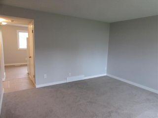 Photo 4: 52 Girdwood Crescent in Winnipeg: East Kildonan Residential for sale (3B)  : MLS®# 202011566