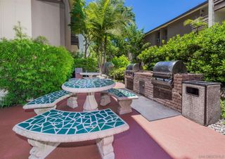 Photo 19: MISSION VALLEY Condo for sale : 2 bedrooms : 1615 Hotel Cir S #D102 in San Diego