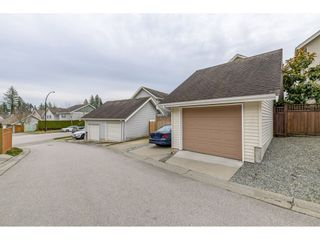 """Photo 32: 15139 61A Avenue in Surrey: Sullivan Station House for sale in """"Oliver's Lane"""" : MLS®# R2545529"""