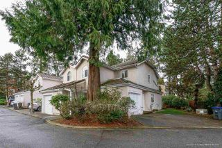 Photo 26: 4 10050 154 STREET in Surrey: Guildford Townhouse for sale (North Surrey)  : MLS®# R2524427