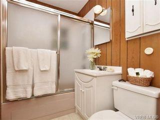 Photo 9: 2636 Victor St in VICTORIA: Vi Oaklands House for sale (Victoria)  : MLS®# 702369