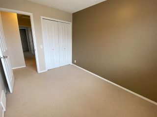 Photo 23: 55 3075 TRELLE Crescent in Edmonton: Zone 14 Townhouse for sale : MLS®# E4242100
