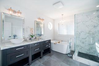 Photo 16: 17372 3 AVENUE in South Surrey White Rock: Pacific Douglas Home for sale ()  : MLS®# R2356022