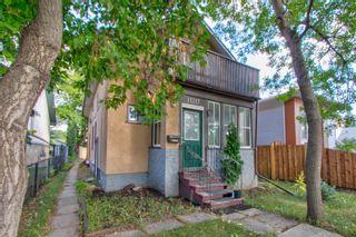 Photo 49: 11217 87 Street NW in Edmonton: Zone 05 House for sale : MLS®# E4260181