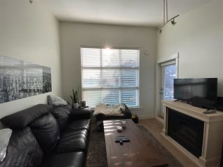 """Photo 7: 410 30515 CARDINAL Avenue in Abbotsford: Abbotsford West Condo for sale in """"Tamarind"""" : MLS®# R2578793"""