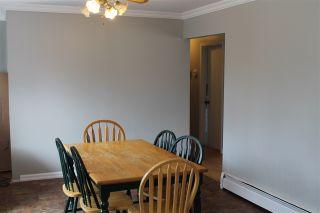 Photo 8: 100 CHESAPEAKE Road in Beaver Bank: 26-Beaverbank, Upper Sackville Residential for sale (Halifax-Dartmouth)  : MLS®# 201607164