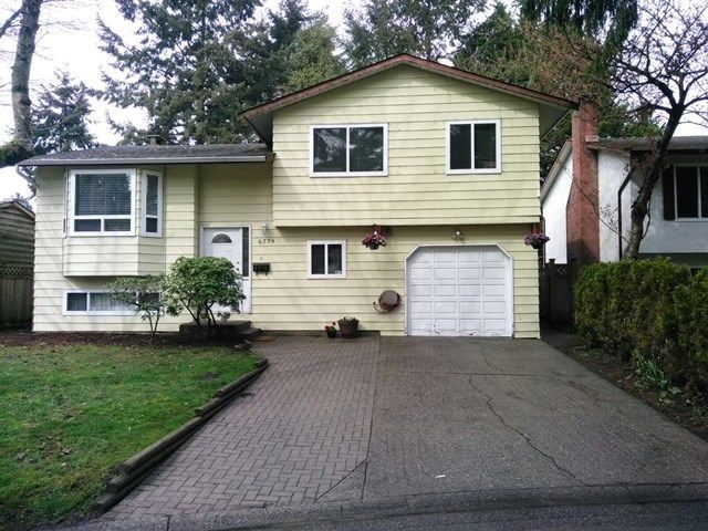 """Main Photo: 6779 128B Street in Surrey: West Newton House for sale in """"West Newton"""" : MLS®# R2257144"""
