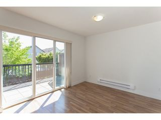 Photo 13: 26 19448 68TH AVENUE in Surrey: Clayton Townhouse for sale (Cloverdale)  : MLS®# R2199516