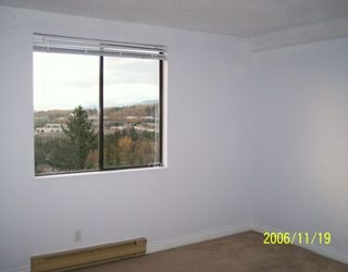 """Photo 5: 9595 ERICKSON Drive in Burnaby: Sullivan Heights Condo for sale in """"CAMERO TOWER"""" (Burnaby North)  : MLS®# V620031"""
