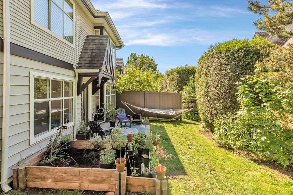 """Photo 32: Photos: 79 12099 237 Street in Maple Ridge: East Central Townhouse for sale in """"GABRIOLA"""" : MLS®# R2583768"""