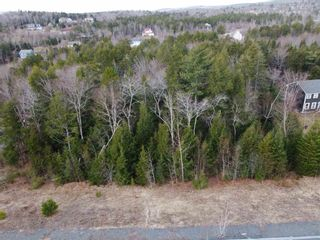 Photo 1: 383 Joan Drive in Beaver Bank: 26-Beaverbank, Upper Sackville Vacant Land for sale (Halifax-Dartmouth)  : MLS®# 202106803