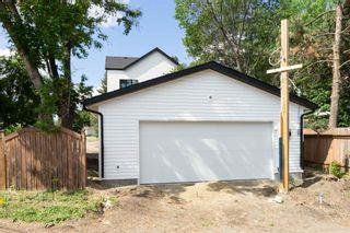 Photo 30: 10625 42 Street NW in Edmonton: Zone 19 House for sale : MLS®# E4251463