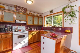Photo 25: 5705 Sooke Rd in Sooke: Sk Saseenos House for sale : MLS®# 829115