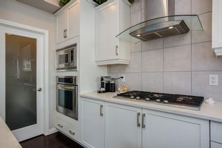 Photo 6: 114 CHAPARRAL VALLEY Square SE in Calgary: Chaparral Detached for sale : MLS®# A1074852