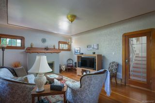 Photo 5: 831 Comox Rd in : Na Old City House for sale (Nanaimo)  : MLS®# 874757