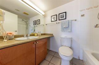 "Photo 15: 1703 5911 ALDERBRIDGE Way in Richmond: Brighouse Condo for sale in ""Executive Airport Plaza"" : MLS®# R2550753"