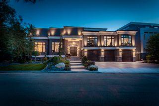 Photo 45: 8602 Saskatchewan Drive in Edmonton: Zone 15 House for sale : MLS®# E4258204